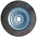 Thousand Flap Wheels and Thousand Flap Wheel Manufacturers from Italy technology.